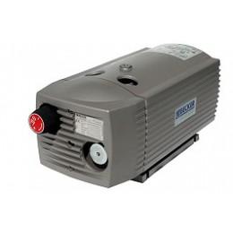 vacuum dry pump becker